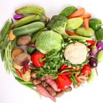 Veggie-heart-Healthy-Cooking
